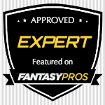 FantasyPros_Badge