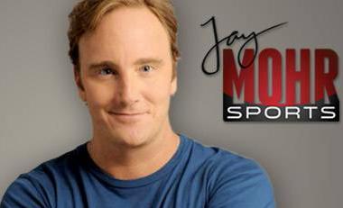 JayMohrSports