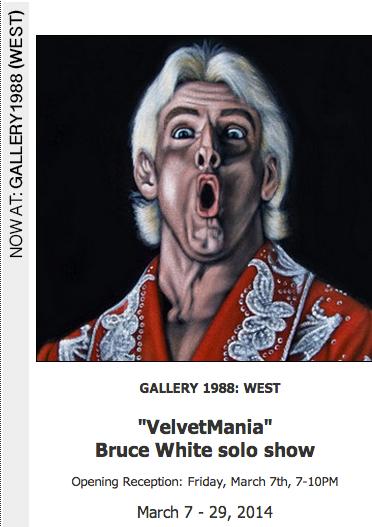VelvetMania