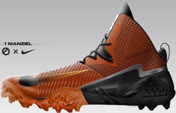NikeCleats