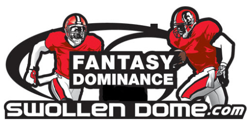 SD.com Fantasy Football Logo