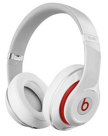 BeatsStudio