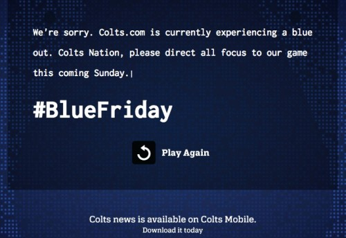 ColtsWebsite