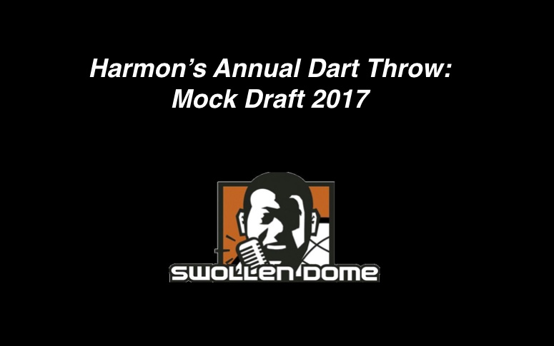DartThrow