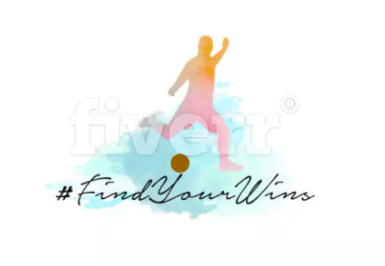 fyw soccer